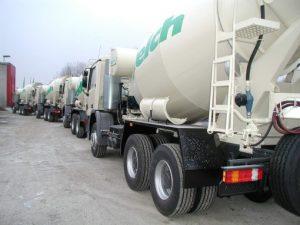 reich-baumaschinen-gmbh-truck-mixers